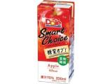 Dole Smart Choice アップル パック200ml