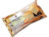セブンプレミアム チーズケーキサンド 袋1個