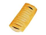 ファミリーマート もっちパン ミート&チーズ