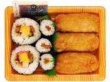 ファミリーマート 助六寿司