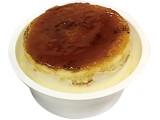ファミリーマート ブリュレチーズケーキ