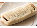 ファミリーマート ファミマ・ベーカリー もっちパン ミート&チーズ