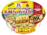 エースコック ロカボデリ リンガーハットの長崎ちゃんぽん 糖質オフ カップ85g