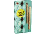 ブルボン パキーラ チョコミント味 箱6本