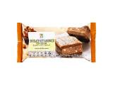 セブンプレミアム チョコナッツケーキサンド 袋88ml