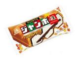 森永製菓 チョコモナカジャンボ 袋150ml