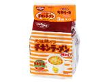 日清 チキンラーメン Mini 袋20g×3