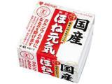 ミツカン 金のつぶ 納豆ほね元気 国産小粒3P パック45g×3