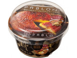 赤城 PABLO 濃厚な味わいプレミアムチーズタルト カップ105ml