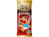 赤城 ガリガリ君リッチ チョコチョコチョコチップ 袋100ml