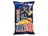 カルビー 堅あげポテト うすしお味 BIG 袋150g