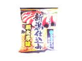 三幸製菓 新潟仕込み 明太子味 袋30g