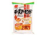 三幸製菓 チーズアーモンド 袋16枚