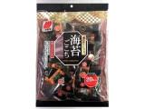三幸製菓 海苔ごこち 袋68g