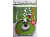 共栄製茶 森半 宇治抹茶 ぷりんの素 袋80g