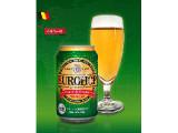 富士貿易 ユーロホップ 缶330ml