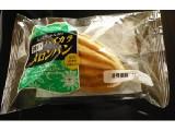 コープ 神戸ハイカラメロンパン 袋1個