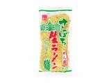 菊水 さっぽろ生ラーメン 袋120g×4