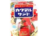 松永 カクテルサンド 袋280g
