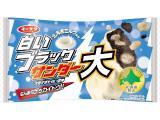 有楽製菓 白いブラックサンダー大 袋1本