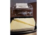 成城石井 ビストロプレーンチーズケーキ パック2個