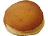 デイリーヤマザキ ベストセレクション もちもちとしたパンケーキメープル