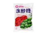 鳳氷糖 ばら印 氷砂糖 袋1kg