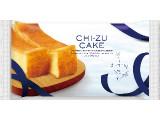 ファミリーマート CHI‐ZU CAKE
