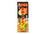 田靡製麺 播龍亭 中華にポン! 中華ラーメン 袋140g