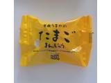 morimoto 千歳うまれのたまごまんじゅう 袋1個