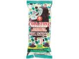 コールド・ストーン・クリーマリー プレミアムアイスクリームバー クランチー チョコミンスター 袋105ml