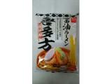 ダイソーセレクト 醤油ラーメン喜多方 袋102g