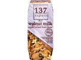HARUNA 137ディグリーズ ウォールナッツミルク オリジナル パック180ml