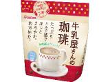 和光堂 牛乳屋さんの珈琲 袋270g