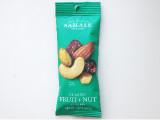 SAHALE SNACKS クラシックフルーツ&ナッツ 袋42.5g