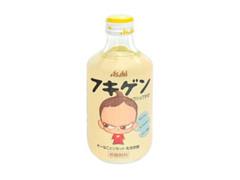 アサヒ フキゲン 瓶250ml