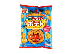 味の素冷凍食品 それいけ!アンパンマンポテト 袋300g
