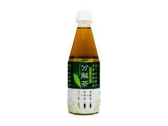 KIRIN 分解茶 ペット460ml