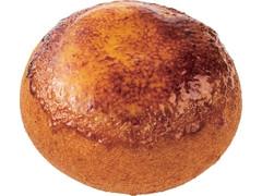 ミスタードーナツ クレームブリュレドーナツ カスタード