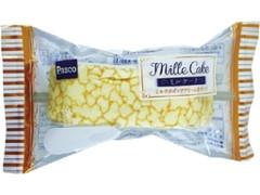 Pasco ミルケーク 袋1個