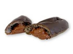 サークルKサンクス Cherie Dolce 大人の濃厚チョコエクレア