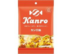 カンロ カンロ飴 袋140g