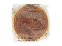 ヤマザキ 月餅 袋1個