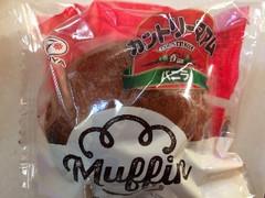 不二家 Muffin カントリーマアム 袋1個