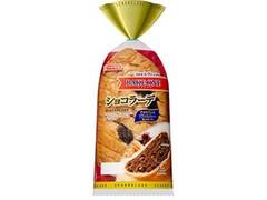 ヤマザキ BAKE ONE ショコラーデ