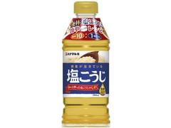 ハナマルキ 液体塩こうじ ボトル500ml