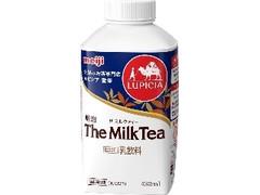 明治 The Milk Tea ボトル430ml