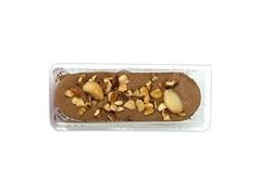 ファミリーマート 生ガトーショコラ たっぷりナッツ