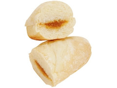 ファミリーマート ごま入り味噌だれのみそパン