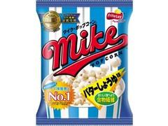 フリトレー マイク・ポップコーン バターしょうゆ味 ビッグパック 110g